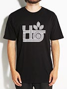 Habitat Pod Ellipse T-Shirt