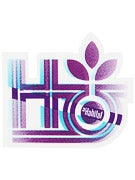 Habitat Reverb Sticker