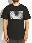 Heel Bruise Concrete Jungle T-Shirt
