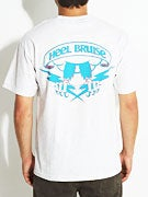 Heel Bruise Claw Pocket T-Shirt