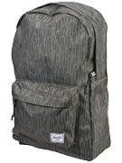 Herschel Classic Backpack Camo