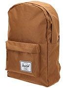 Herschel Classic Backpack Caramel