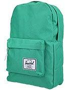Herschel Classic Backpack Kelly Green