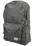 Herschel Classic Backpack Rain Camo