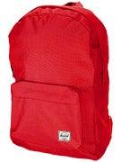 Herschel Classic Backpack Red