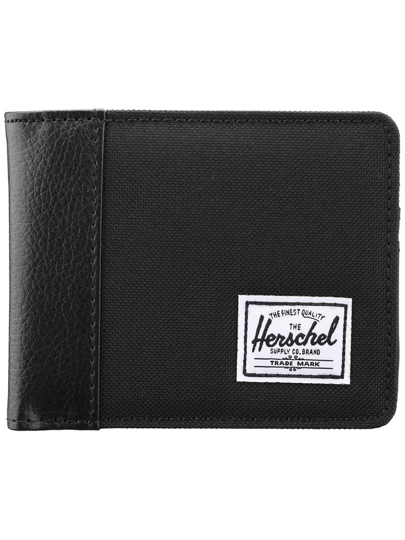 Herschel Edward Wallet