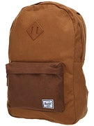 Herschel Heritage Select Backpack