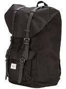 Herschel Little America WP Backpack