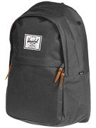 Herschel Standard Backpack