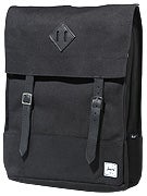 Herschel Survey Cotton Canvas Backpack