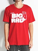 Happy Hour Big Rad T-Shirt
