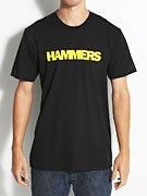 Hammers FGH T-Shirt