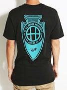HUF Arrow Head T-Shirt