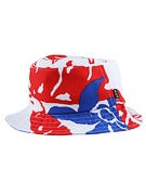 HUF Copacabana Bucket Hat