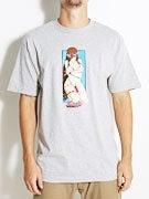 Hook-Ups Mariko T-Shirt