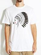 HUF Native Chick T-Shirt