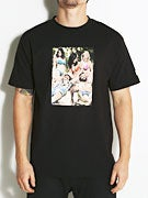 HUF Nice Dreams 420 T-Shirt