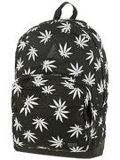 HUF Plant Life Backpack