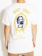 HUF Roller T-Shirt