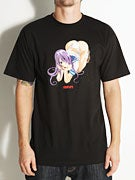 Hook-Ups School Girl Mika T-Shirt