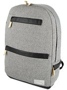 HEX BCPK Backpack  Grey/Denim