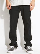 Hurley 84 Slim Jeans  Raw Resin