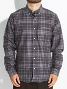 Hurley Ace Oxford L/S Woven Shirt
