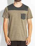 Hurley Beach Crew Shirt