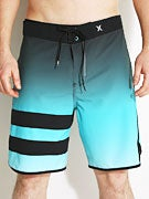 Hurley Block Party Original Boardshorts