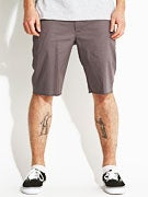 Hurley Corman 2.0 Shorts