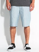 Hurley Columbia Shorts