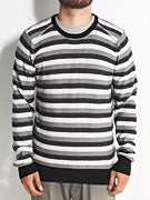 Hurley Caliber Crew Sweater