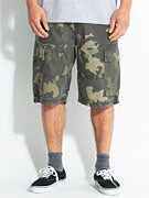 Hurley Commander Shorts