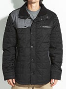 Hurley Covert Shredder Jacket