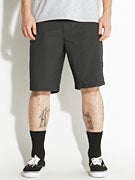 Hurley Dri Fit Chino Shorts