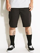 Hurley Dri Fit Featherweight Chino Shorts
