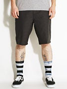 Hurley Dri Fit Hickory Chino Shorts