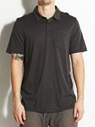 Hurley Dri Fit Kontra Polo