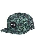Hurley Dri-Fit Navigator Hat
