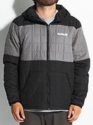 Hurley Edge Jacket