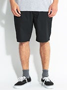 Hurley 84 Slim One & Only Shorts