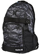 Hurley Honor Roll 3 Backpack