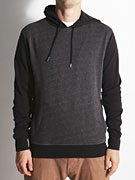 Hurley Hideaway Hooded Knit