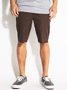 Hurley Corman Walkshorts