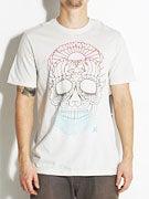 Hurley Muertokyo 2 T-Shirt