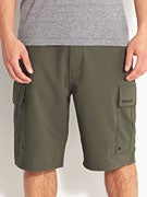 Hurley Mariner Cargo Boardwalk Shorts