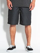 Hurley Mariner Pin Boardwalk Shorts