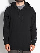 Hurley Neighborhood Hoodie