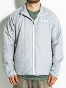 Hurley Outer Edge Jacket