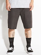 Hurley O & O Legion Shorts
